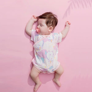 JSSK New Products-Baby Clothes
