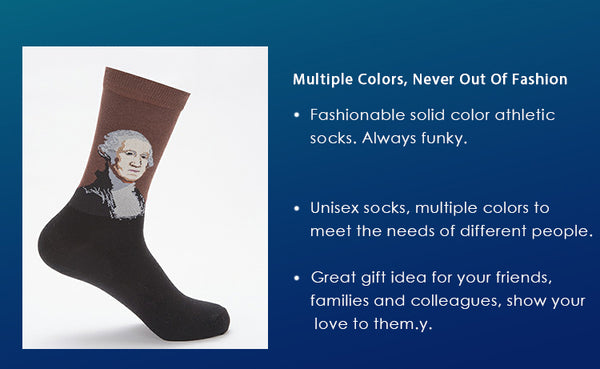 Oil Socks