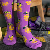 Delicious Fruit Series Socks