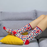 Japanese Harajuku Style Series Socks