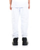 Kids - Black Hype White Pants