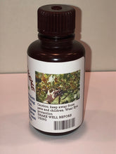 Load image into Gallery viewer, Pierce's Disease Be Gone ™ All Organic 60 ml promotes healing of grapevine