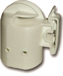 Horse Post Insulator - 10/pack