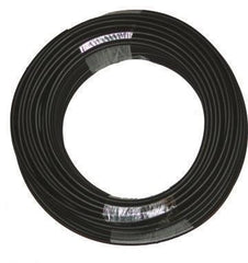 HT Cable – Hard - 320 feet - Under Gate Cable