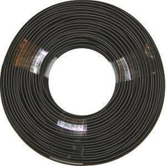 HT Cable Soft, Slimline - 320 feet Under Gate Cable