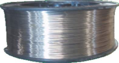 Stainless Steel Wire - Price per Pound