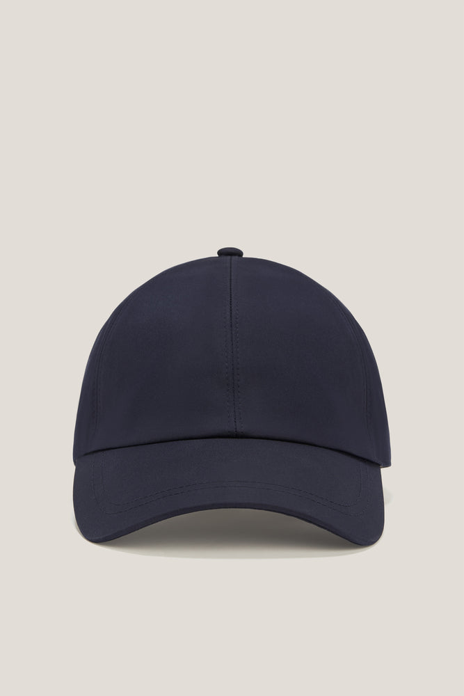 Men's Navy Signature Hat