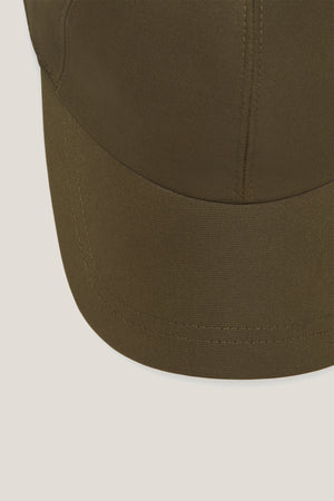 Load image into Gallery viewer, Men's Army Green Signature Hat
