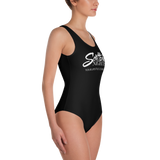 Scottsdale Nights One Piece Swimsuit