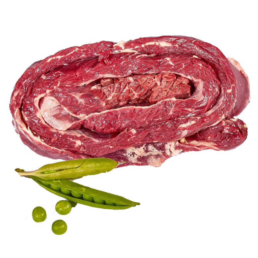 Beef Flank Steak Camto  2 Kg