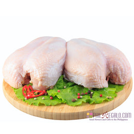 Chicken Breast Special 2 Kg