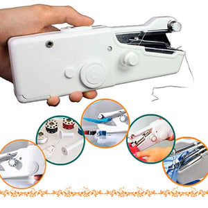 INSTA Portable Sewing Machine