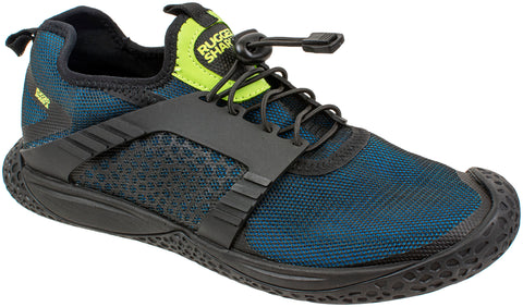 WATER-X BUNGEE LACE UP