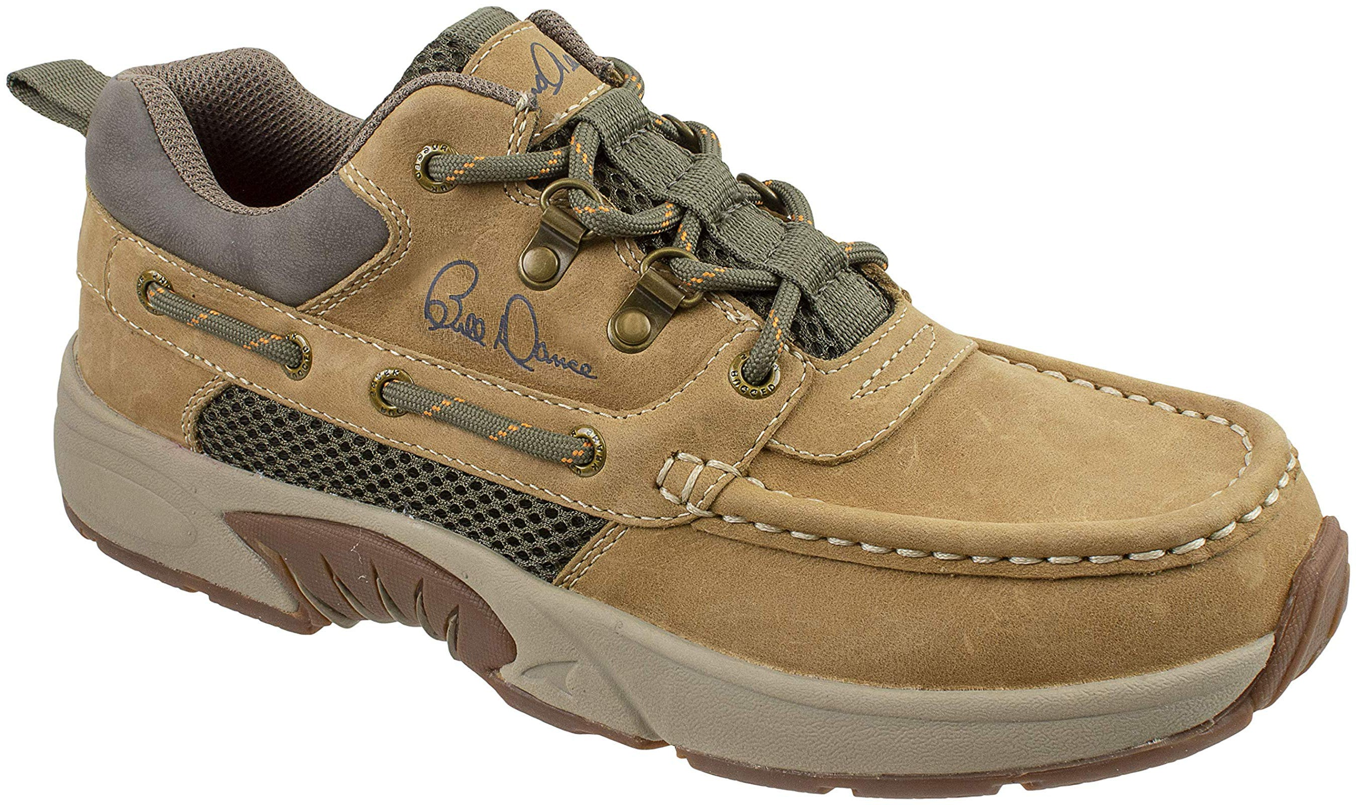 BILL DANCE PRO BOAT SHOE