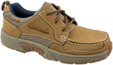 AXIS COMFORT BOAT SHOE