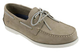 RS CLASSIC LEATHER BOAT SHOE