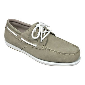 DAYCRUISER - Closeout - limited sizes available