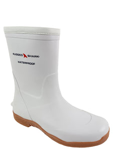 GREAT WHITE PREMIUM DECK BOOT