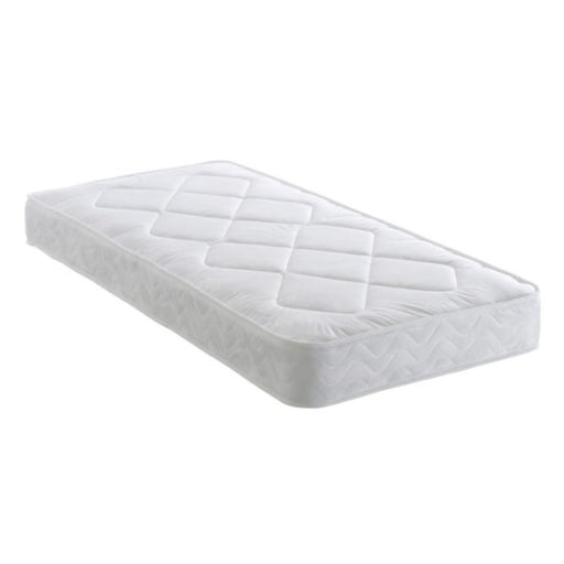 Dura Blue Label 90cm (3ft) Single Mattress IN STOCK