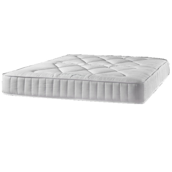 Chelthenham Solid Support 135cm (4ft6) Double Mattress
