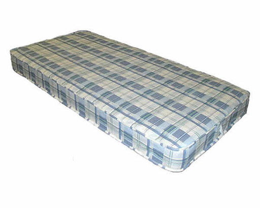 Classic Mattress 90cm (3ft) Single