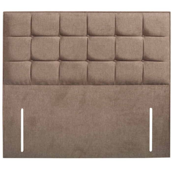 Munich Floor Standing Headboard