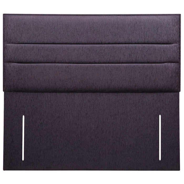 Naples Floor Standing Headboard