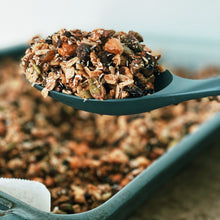 Load image into Gallery viewer, Dee snacks granola