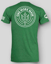 Load image into Gallery viewer, Original St Patty's - Men's T