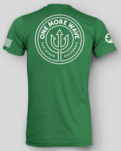 Original St Patty's - Men's T