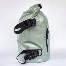 Load image into Gallery viewer, Haversack 15 Personal Bag