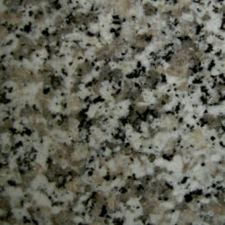 Granite Supply Essex