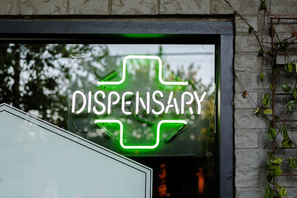 10 Reasons Your Dispensary Needs Secret Nature | Secret Nature