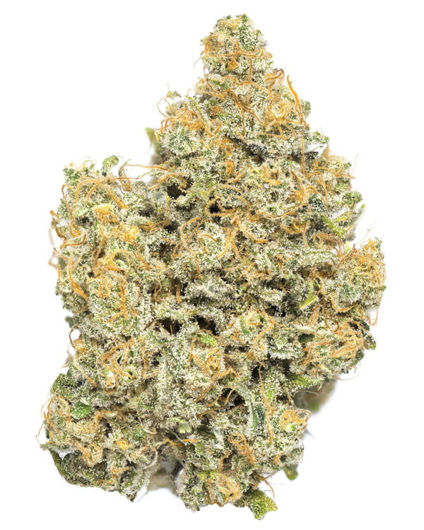 Sour Gummi - 21.4% CBD, 22.51% Total Cannabinoids, Sweet, Gummy Bears, Hybrid, Balance, Indoor Grown - Secret Nature