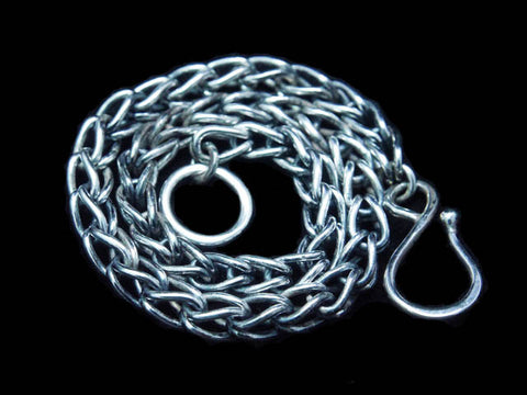 Oxidized Loop in Loop