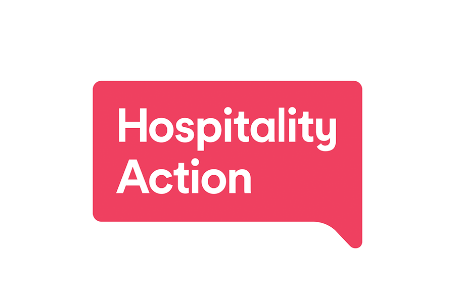 Shop now and support Hospitality Action