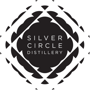 Silver Circle Distillery | Welsh distillery home to Wye Valley Gin, The Ultimate Bloody Mary Kit, Libertine - Gunga Gin and our own Small Batch Series of craft spirits and cocktails. Adventures in craft spirits in the Wye Valley, Monmouthshire, Wales.