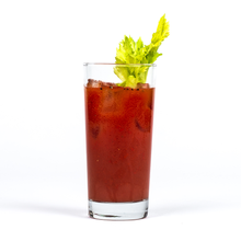 Load image into Gallery viewer, The Ultimate Bloody Mary Kit