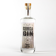 Load image into Gallery viewer, Libertine - Gunga Gin - 70cl