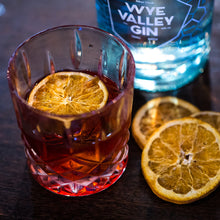 Load image into Gallery viewer, Damson Negroni - 50cl