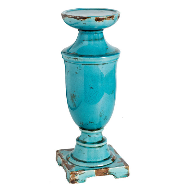 Sarina Candle Holder Tall