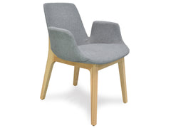 KY Dining Chair
