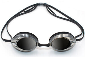 competition goggles firesara