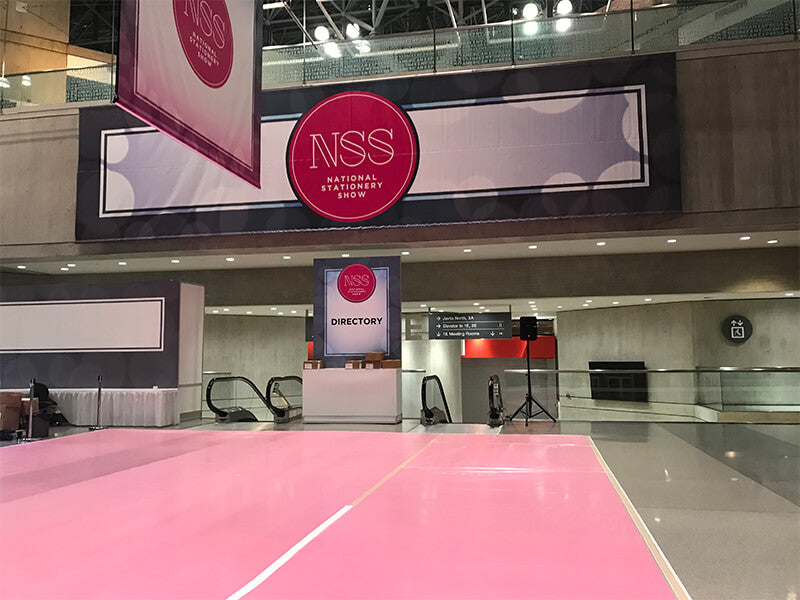 national stationery show nss 2019 new york