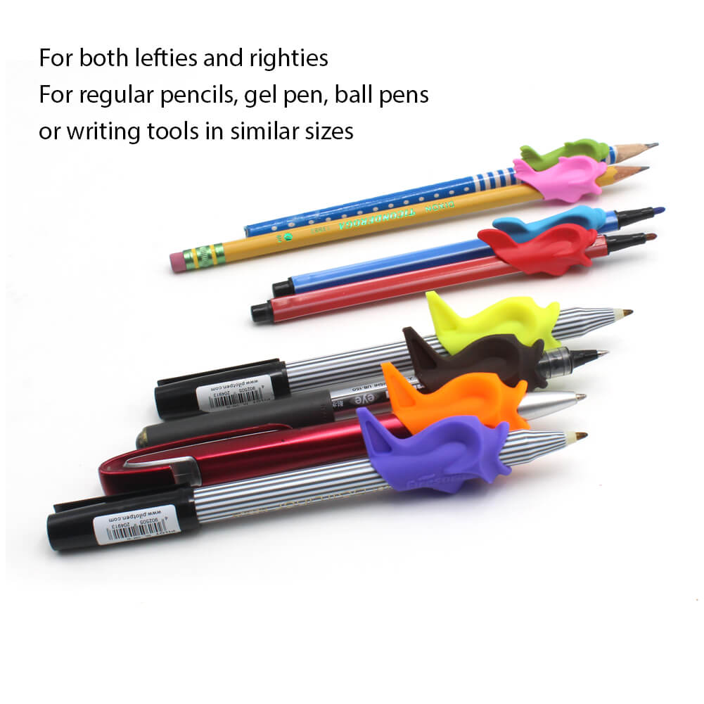 function of pencil grip aids extra large