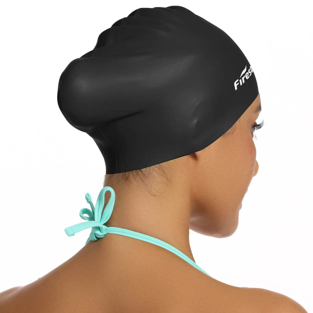 side_view_fashionable_swim_cap_firesara_black