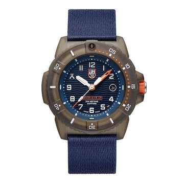 Bear Grylls Survival ECO, 45 mm, Outdoor Explorer Watch - 3703