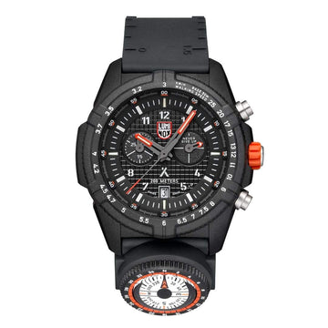 Bear Grylls Survival, 45 mm, Outdoor Explorer Watch - 3781.KM