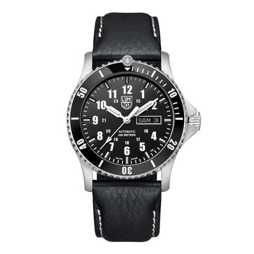 Automatic Sport Timer, 42 mm, Sport Watch - 0921