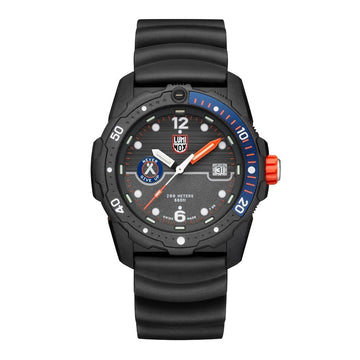 Bear Grylls Survival, 42 mm, Taucheruhr - 3723,1
